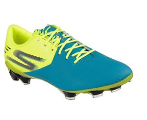 skechers soccer cleats