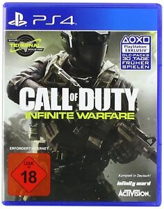 Call-of-Duty-Infinite-WARFARE-Sony-PlayStation-4-2016