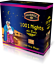 Mabroc-Ceylon-Tea-1001-Nights-100-Tea-Bags thumbnail 1