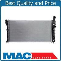 Radiator Onix Or2343 Fits For 2000-2003 Monte Carlo