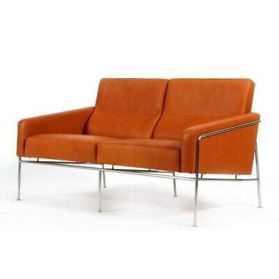 fritz hansen sofa brugt