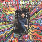 Hop the Wag by Jools Holland (CD, Nov-2000, Warner Bros.)