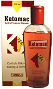 Ketoconazole-2-Anti-Dandruff-Ketomac-Shampoo-110ml-2-Concentration-More-Vol