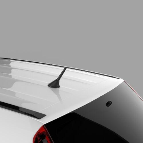 AUTO-ANTENNE Original N24 PKW STAB  9cm Seat Alhambra Altea XL Arosa Ibiza Mii
