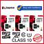 Indexbild 1 - Kingston 32GB 64GB 128GB Micro SD SDHC SDXC Flash Memory Card Class 10 microsd