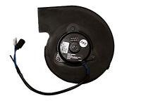 Hmmwv Direct Fit Heater Fan Blower Motor 24v 40-00410