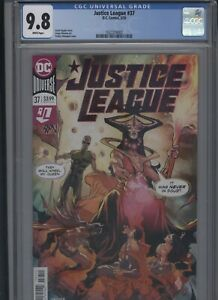 Justice-League-37-CGC-9-8-Scott-Snyder-FRANCIS-MANAPUL-cover-2020