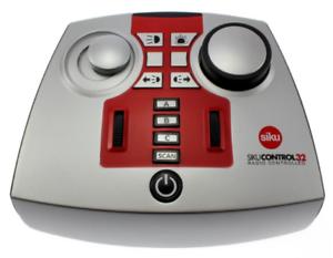 SIKU CONTROL 1 32 SCALE REMOTE CONTROL 6708