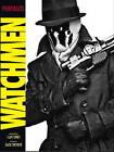 Watchmen: The Film Portraits by Clay Enos (Hardback, 2009)
