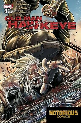 Hawkeye #13 Marvel Comics Kate Bishop 1st Print EXCELSIOR BIN