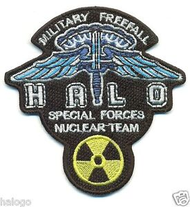 HALO-ARMY-SPECIAL-FORCES-NUKE-TEAM-SF001