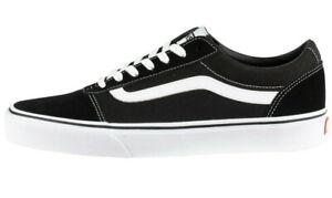 vans chaussure old skool