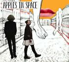 Apples In Space von Apples In Space (2015)