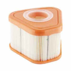 Briggs and Stratton Genuine 595853 597265 Air Filter OEM Replacement Part