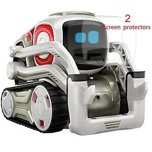 IPG For Cozmo Robot Face Screen Guard. Excellent protector from unexpected of