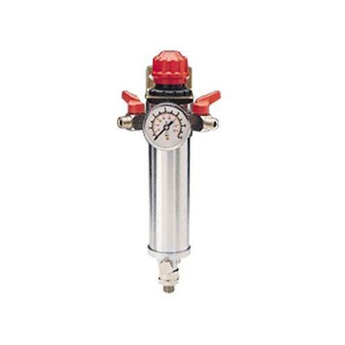 Clarke Industrial Filter / Regulator - AN1 5100606