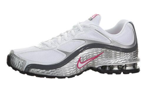 Tama 5 Run o Womens Blanco Nike 9 116 407987 Reax pqn4gawF