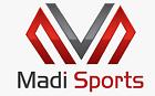 madisports