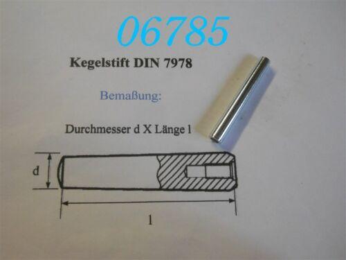 Messleitung 4mm Bananenstecker MLN100//2,5 Hirschmann MLN 100//2,5 rot 067545