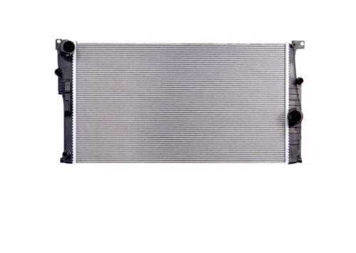 L/'Eau Radiateur Refroidisseur Moteur Radiateur BMW 3 f30 f31 f34 335dx 17118482946 17118673373