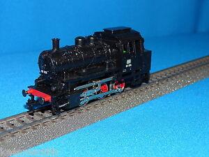 Marklin-3000-DB-Tender-Locomotive-Br-89-Delta-version-11