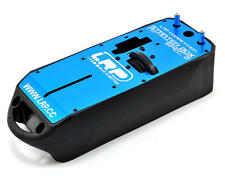 LRP37101 LRP 1/10 & 1/8 Competition Starter Box Spec 2