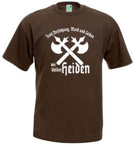 Wir-bleiben-Heiden-T-Shirt-Religion-Atheist-Wikinger-Germane-538-0-02