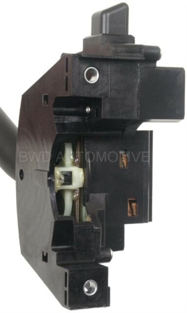 Combination Switch Front BWD S14331