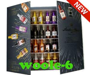 Details About Anthon Berg Chocolate Liqueurs Liquor Filled 2020 Original Spirits In 64 Pcs Box
