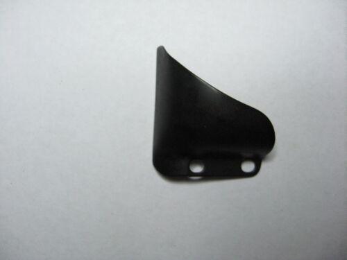 Remington 552 Shell Deflector shield Free shipping New Factory gun parts