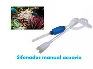 Sifonador-acuario-sifon-limpiafondos-flexible-material-blando-sustrato-pecera