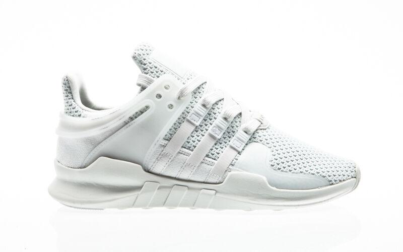 Adidas originals originals originals eqt EQUIPMENT W femmes baskets Chaussures femmes Girl chaussures 0939b4