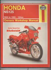 Europe 1984-1986 Gasket Set Full Each Honda MBX 125 F