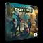 Outlive-anciennement-Madsteam-jeu-de-societe miniature 1