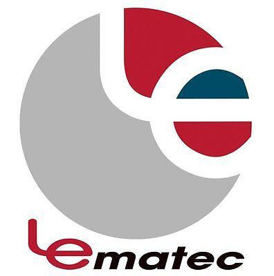 LEMATEC-Pro Air Tools