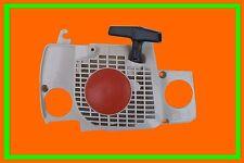 Seilzugstarter Starter Stihl Anwerfvorrichtung 017 018 MS170 MS180 Griff