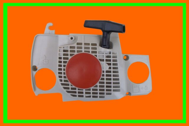 Starter passend für Stihl TS410 TS420  Anwerfer Starter cover