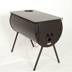 Image is loading NEW-Yukon-Cylinder-Wood-Stove-for-Wall-Tent- : wood stove in tent - memphite.com