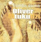 Tsimba Itsoka by Oliver Mtukudzi (CD, Aug-2007, Telarc Distribution)