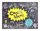 Cool Maths: 50 Fantastic Facts for Kids of All Ages by Tracie Young, Katie Hewett (Hardback, 2013)