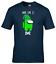 miniature 17 - Among Us You Looking Sus Kids T-Shirt Boys Girls Tee Top Gaming Gamer