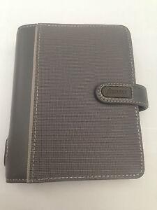Filofax-Pocket-Sketch-Oyster