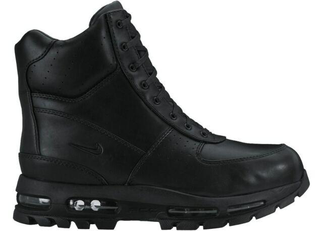 246e0e5879 Nike Air Max Goadome 6