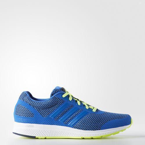 Adidas' bounce mens laufschuh (d) (7859)