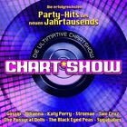 Die Ultimative Chartshow-Party-Hits (2000-2010) von Various Artists (2011)