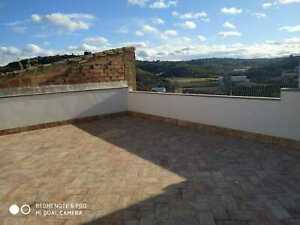 420-sq-meters-Spanish-Village-House-in-Aragon-Land-also-available