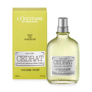 L-039-OCCITANE-Cedrat-EDT-100-ml-Eau-de-Toilette-Herren-Parfum