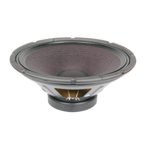 "CHOICE Eminence Delta Replacement Spare PA Speaker Driver 10/"" 12/"" 15/"" 350-500W"