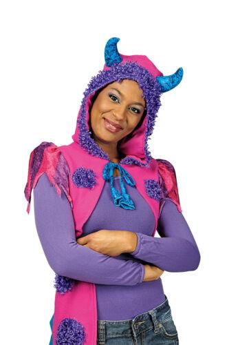 Ape Api mostro Gilet APE Hummel VESPA API Costume Costume Abito MAGGIOLINO