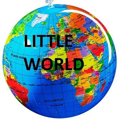 littleworld2016